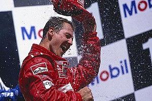 Jornal: médico que operou Schumacher nega tratamento com células-tronco