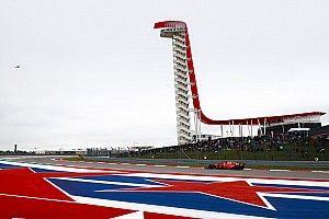 """Terungkap: Asal suara """"neeeow!"""" di siaran F1 GP Amerika"""