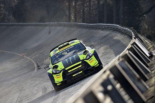 Il futuro di Monza? Serve più rally e meno show (E Valentino è d'accordo?)
