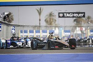 VÍDEO: Os melhores momentos do ePrix de Marraquexe da Fórmula E