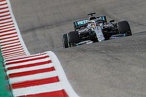 Hamilton prenota il sesto mondiale, Leclerc lo vuole fermare