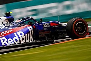 Formel 1 Mexiko 2019: Das 3. Training im Formel-1-Liveticker