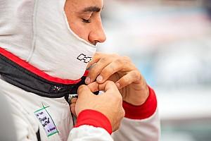 Porsche Carrera Cup Fransa: Ayhancan kazandı, şampiyon oldu!