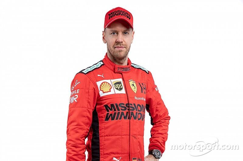 A Ferrari már felajánlotta Vettelnek a hosszabbítási lehetőséget Maranellóban