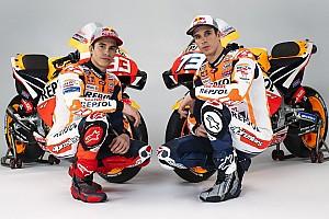 LIVE Report MotoGP: Alex Marquez, addio Honda! Arriva Espargaro