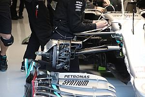 Marko attacca il DAS: il divieto FIA 2021 è scattato subito