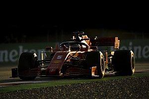 Ferrari: la SF1000 avrà una versione Evo dai GP europei?