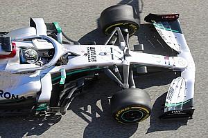 Plan voor 'reversed grid-races' in Formule 1 afgeschoten