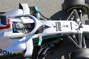 Bottas feels rivals will struggle to copy DAS