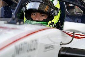 Сын Ральфа Шумахера перешел в Формулу 3