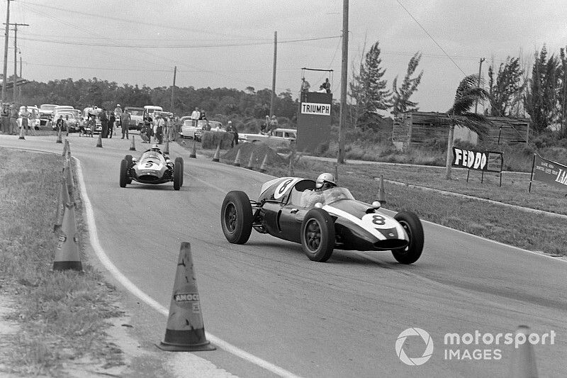 The inside story of Brabham's dramatic first title win