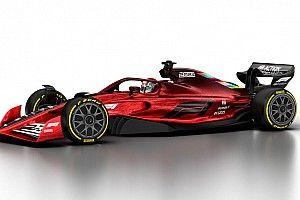 СМИ: Формула 1 может опять отложить введение нового техрегламента