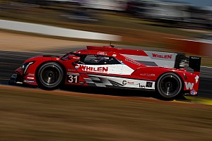 Mike Conway ci riprova a Daytona con la Action Express Racing