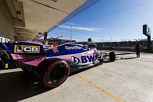 FIA revisará sanciones por saltarse la báscula para 2020