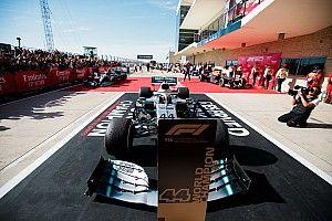 SZAVAZÁS: Te jobbnak tartod Hamiltont Schumachernél?