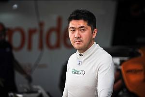 Stock: Full Time confirma Suzuki ao lado de Rubinho, Piquet e Rossi