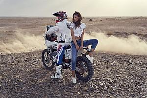 Diverse - Promocja dla czytelników Motorsport.com