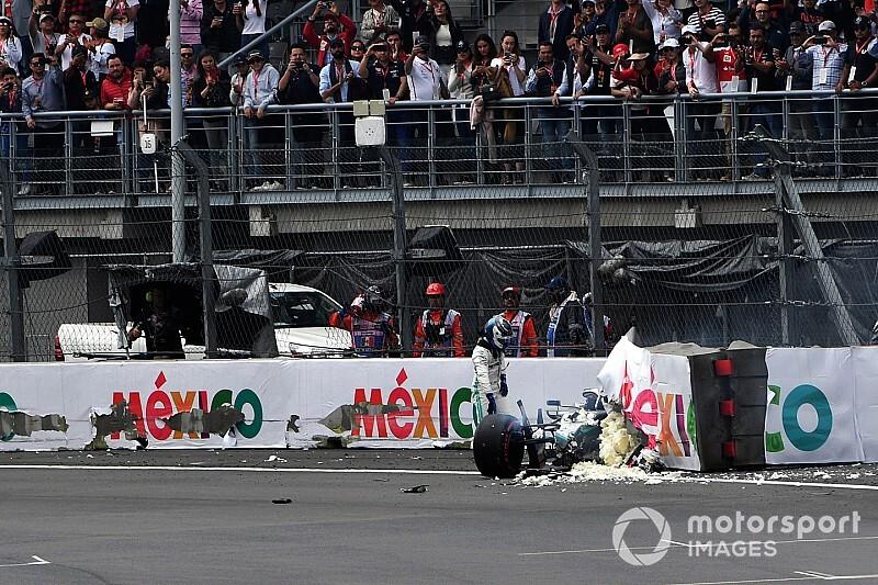 Az FIA tagadja, hogy Verstappen nyilatkozata hatással volt a büntetésére