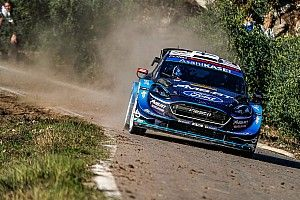 WRC: il calendario 2020 potrebbe rimanere di 13 gare