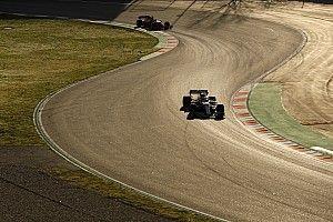 Coronavirus: aumentano le gare di F1 a rischio?