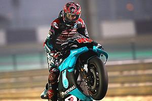 MotoGP против Супербайка: в чем разница и какая мотосерия круче