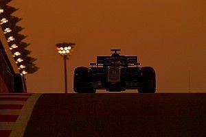 Grosjean szerint a Haas lehet 2020 meglepetése