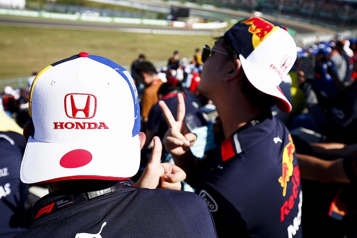 A Hondának csökkentenie kell a költségeit, hogy az F1-ben maradjon