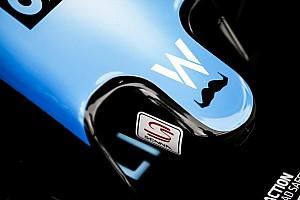Ma érkezik az új Williams és a Racing Point F1-es autója