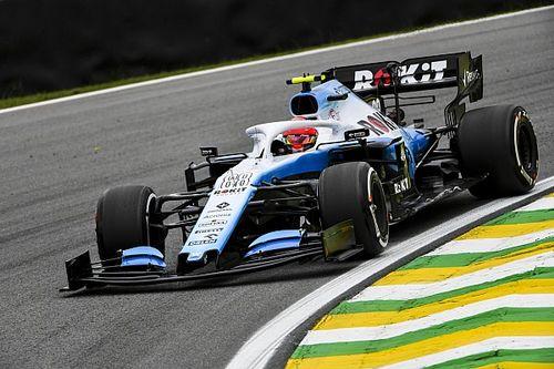 """Kubica: """"Il mio ritorno in F1? Qualcosa che ricorderò per sempre"""""""