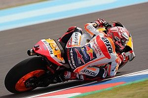 LIVE MotoGP, GP d'Argentina: Libere 4 e Qualifiche