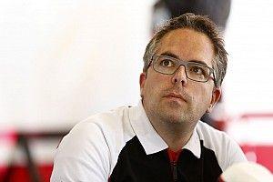 """Zurlinden: """"Porsche non si ferma, pronti a correre in 15 giorni"""""""