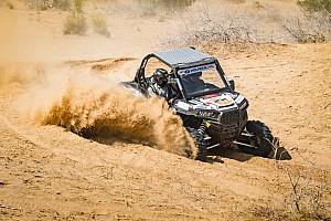 Ulitmate Desert Challenge concludes, winners announced