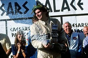 Exclusivo: Piquet desmente e confirma verdades e mitos de carreira