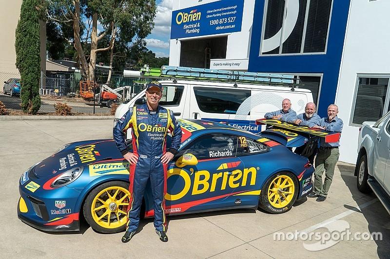 Porsche Racing , News, Photos, Videos, Drivers