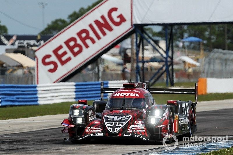 Lotterer not ready to follow Jani out of WEC