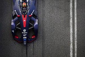 Harley-Davidson стал спонсором команды Формулы Е