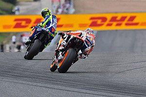 GP de España: los récords a batir