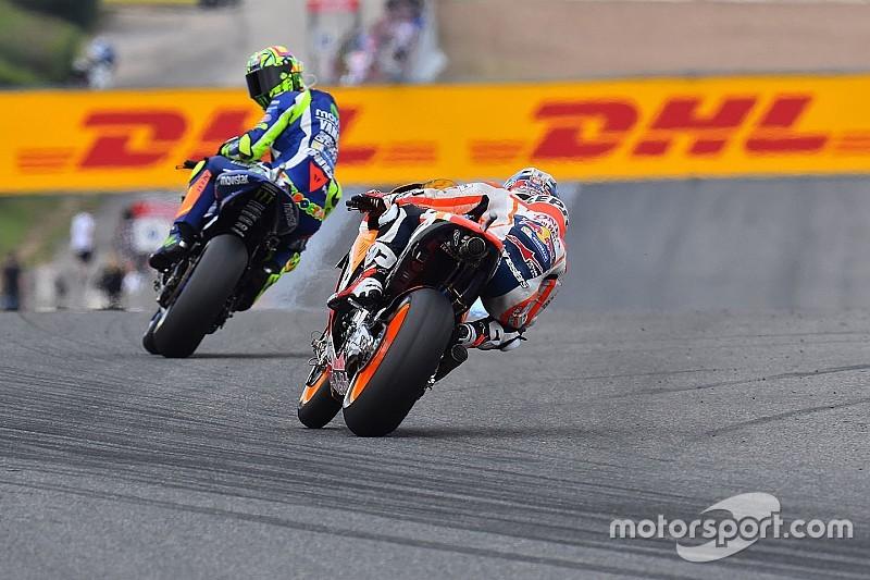 GP d'Espagne : les records à battre