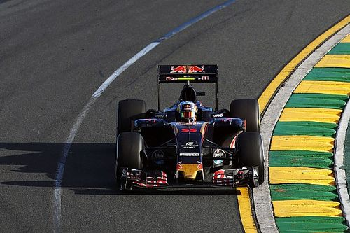 """Jos Verstappen says Max's """"aggression"""" positive"""