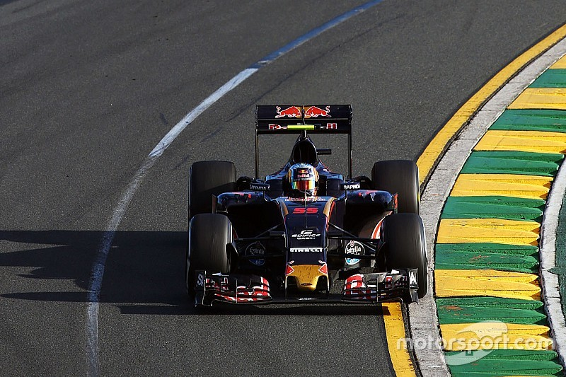 "Jos Verstappen says Max's ""aggression"" positive"