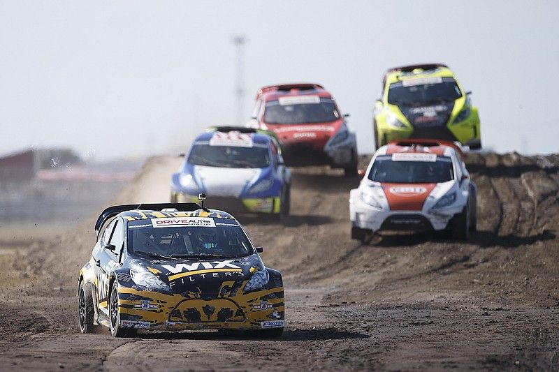 Race Preview: GRC Thompson, CT – Round 3/4