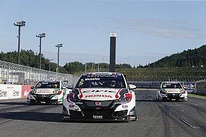 "Honda expects decision on WTCC future ""soon"""