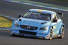 Motegi WTCC: Girolami fastest again in FP2