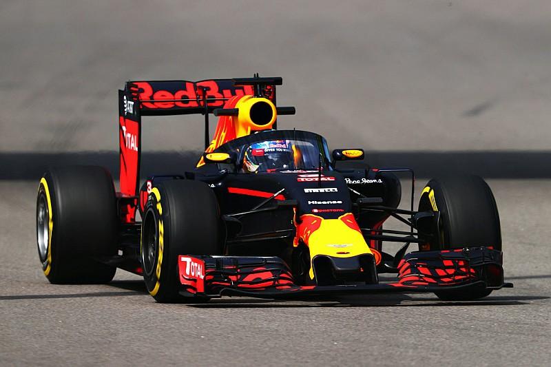 F1 Скачать Через Торрент - фото 11