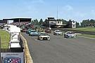 模拟房车锦标赛SRTCC2016第4站英国Thruxton赛后报道