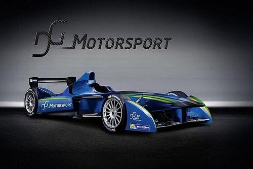 "Di Grassi Motorsport: ""Niente curriculum, era solo uno scherzo!"""