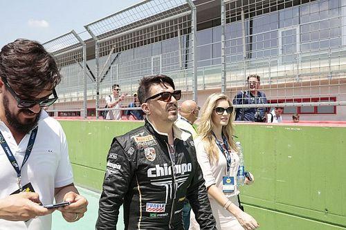 El ex compañero de Alonso que sufrió el chantaje de Briatore