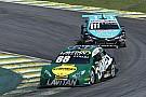 Stock Car Brasil Stock Car altera calendário e anuncia push-to-pass