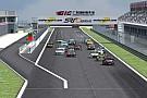 模拟房车锦标赛SRTCC2016第3站广东国际赛车场赛后报道