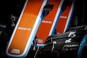 Analysis: Documents reveal details of Manor F1 team collapse